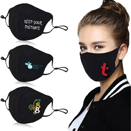 Face Mask Customize